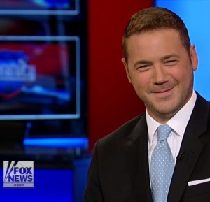 ... Domenech on Hannity: Quotes Coolidge on Wasteful Spending
