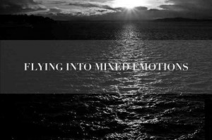 Confused Emotions Quotes Main menu mixed emotions