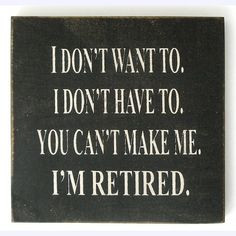 Go Back > Pix For > Happy Retirement Quotes