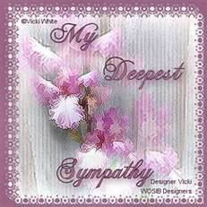 Labels Deepest Sympathy Quotes