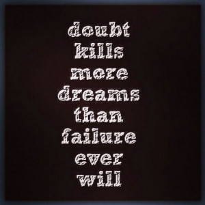 ... quotes ever super motivational running quotes picture gallery