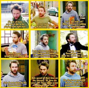 'It's Always Sunny in Philadelphia' Reveals Dennis' Fate in Season 13