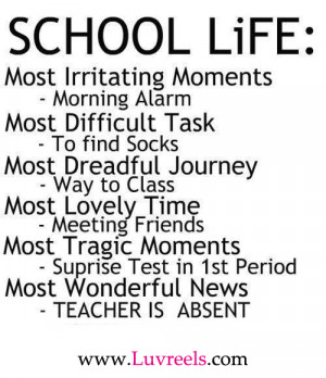 fun, life, love, quotes, school, text, wonderful