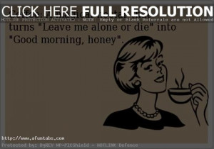 Funny-Good-Morning-Coffee-Quotes-11