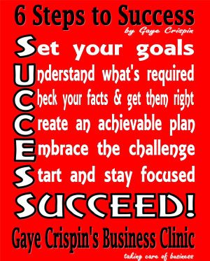 ... -Business-Clinic-ABC-Success-Tip-Six-steps-to-success-823x1024.png