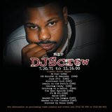 dj screw quotes or sayings photos Follow