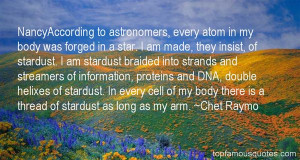 Related with Famous Astronomy Quotes