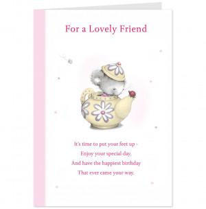 Hallmark Friendship Day Cards