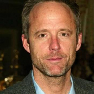 Famous People With Hickeys John benjamin hickey : see