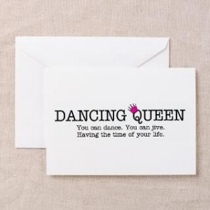 ideas dance recital videos dance recital gifts dance recital quotes