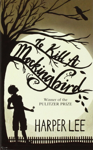 What Does Atticus Say? – 7 Quotes from 'To Kill a Mockingbird'