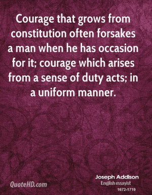 Sense Of Duty Quotes. QuotesGram