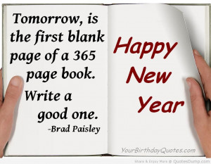 happy new year wishes quotes 5 funny happy new year wishes quotes 5