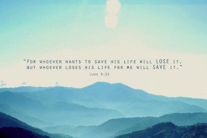 death bible quotes death loved one quotes about death and loss quotes ...