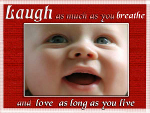 Best Laughter Image Quotes And Sayings