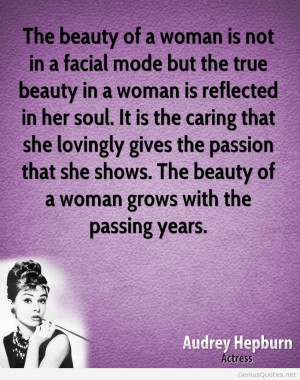 quotes wise quotes love quotes 2014 life quotes 2014 women quotes