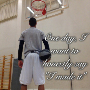 Basketball, quotes, sayings, inspirational, pics, quote
