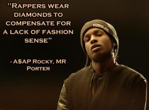 Future Rapper Quotes Funniest rapper quotes