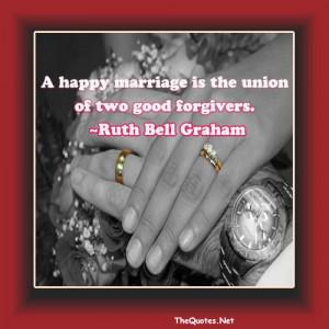 27 kb jpeg wedding quotes maya angelou16 wedding quotes maya angelou ...