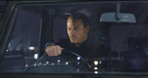 Luke Evans stars as Owen Shaw in Universal Pictures' Fast and Furious ...