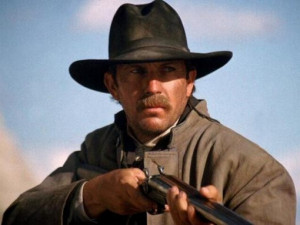 Favorite Movie Quotes Wyatt Earp Quot Do You Think You 39 Re The First ...
