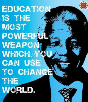 education quotes-sayings