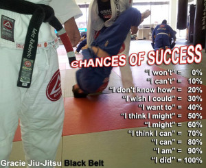 quote:Judo Sensei posted this on Facebook. Chances of success.