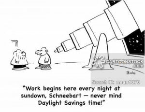 timesheet cached similarclock feature article habit thefunny timesheet ...