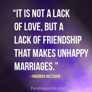 quotes police quotes recognized quotes friendship quotes marriage