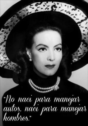 maria felix quotes in english quotesgram