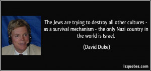 Quotes On Jews Nazi