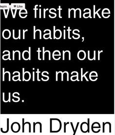 Quit Smoking Motivational Quotes Wallpapers: Quit Smoking Motivation ...