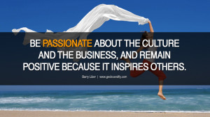 ... Liber Inspiring & Successful Quotes for Small Medium Business Startups