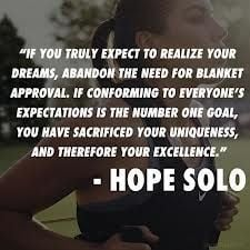 nike quotes - Google Search