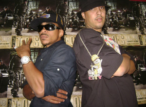 Max B Appeal Was Not Denied, According To French Montana & Amalgam ...