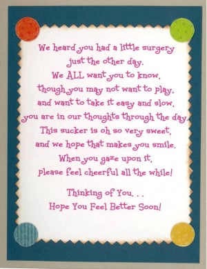 Quotes For My Niece On Her Birthday, Latest…