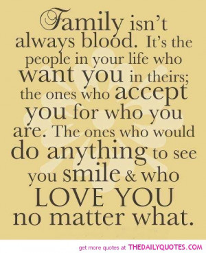 File Name : family-isnt-always-blood-quote-picture-quotes-pic-image ...
