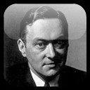Walter Lippmann quote- The final test of a leader is that he leaves ...