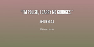 Polish Quotes and Sayings