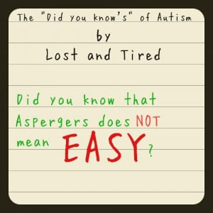 Autism Quotes For Parents These little autism quotes are