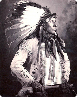 The Roots of Hoopdance :: Tony Duncan, Native American dancer