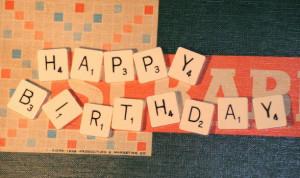 scrabble-birthday-by-zenilorac-flickr.jpg