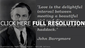 John-Barrymore-Quotes-and-Sayings-love-best.jpg