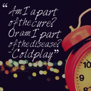 tags: clocks , coldplay , coldplay lyrics