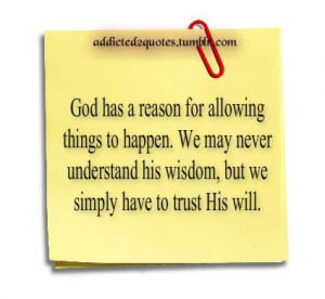 quotes inspirational life lessons love God quotes sayings ...
