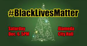 800_black-lives-matter-banner.jpg original image ( 1600x852)