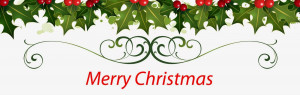 We at Merry Christmas Xmas 2014 giving some best Christmas Funny Jokes ...