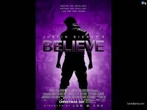 Tags Justin Bieber Believe...