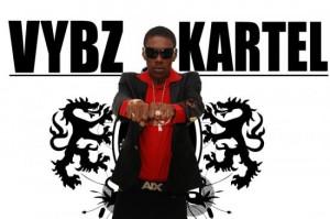 Vybz Kartel Inked Deal - All Statements & Anti-Homophobic Lyrics ...