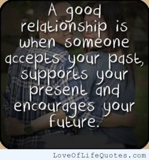 related posts a good relationship a relationship with god relationship ...